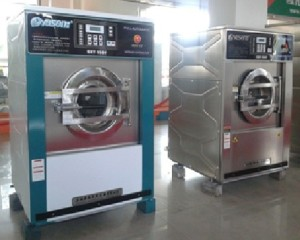 may giat vat sxt-150F