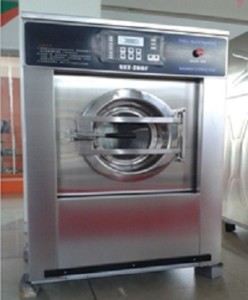may giat vat sxt-200F