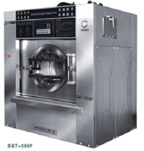 may giat vat sxt-300F